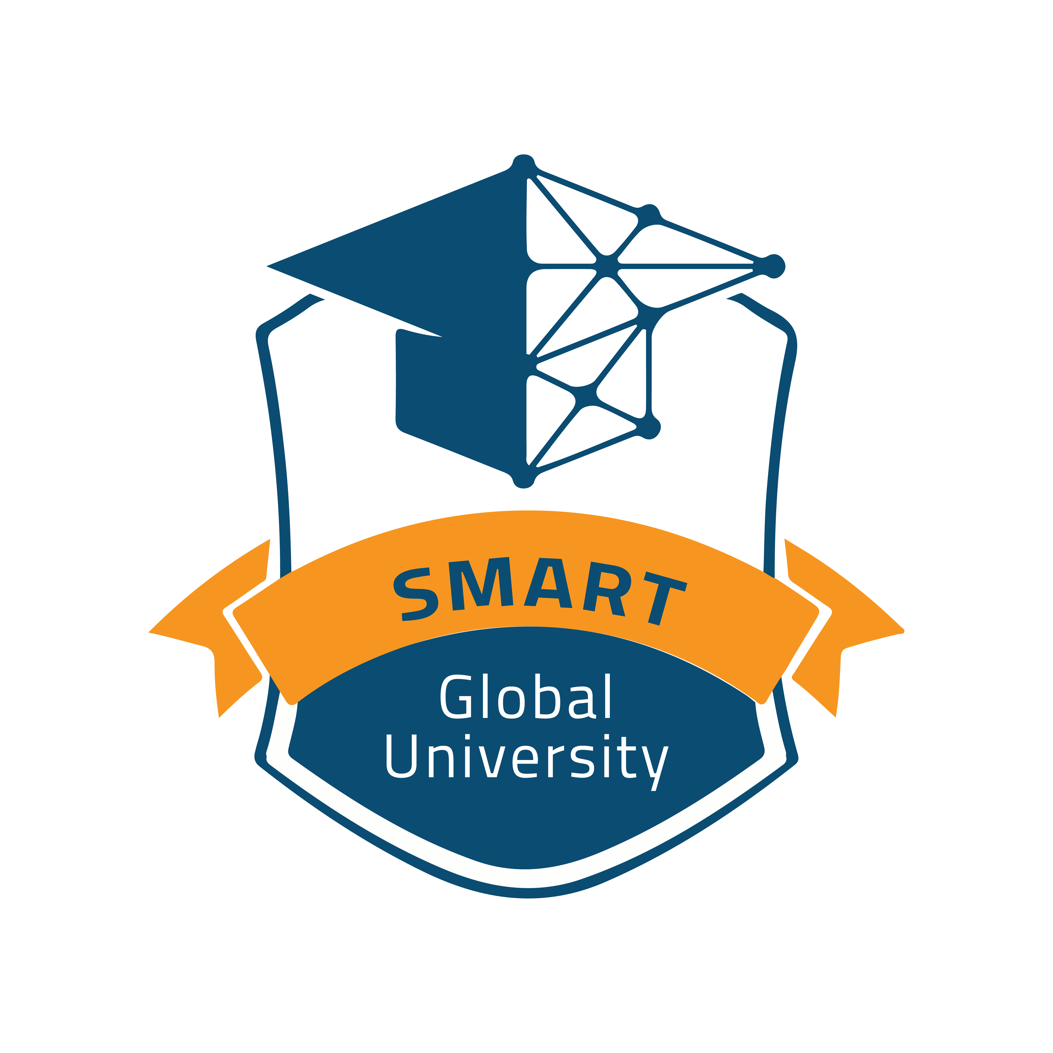 Smart International Academy & College